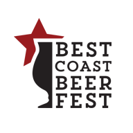 Best Coast Beer Fest